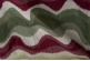 Ткань арт. Samarkand 05, 12, 19, 26, 33, 40
