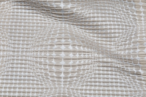 Ткань Rondo col. 50