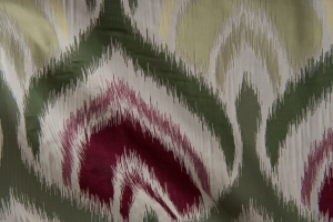 Ткань арт. Samarkand 07, 14, 21, 28, 35, 42