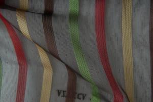 Ткань Azteca col. 11