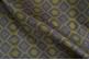 Ткань  Azteca col.
