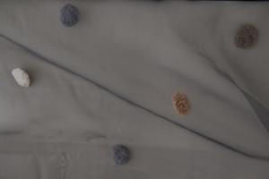 Ткань  Azteca col. 45