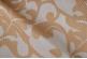 Ткань арт. Alicante 04, 12, 20, 28, 36, 44, 52