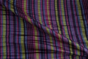 Ткань Azteca col. 06