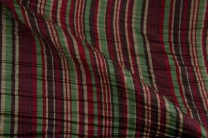 Ткань Azteca col. 16
