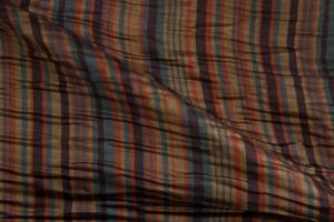 Ткань Azteca col. 26