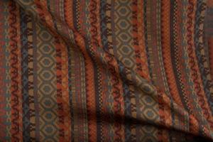 Ткань Azteca col. 28