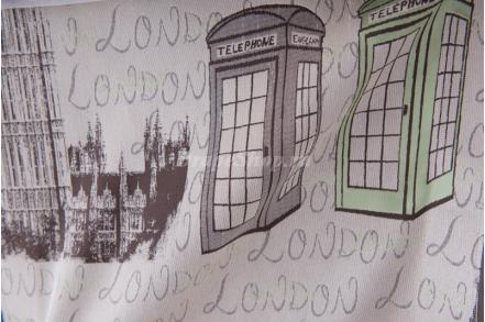 Ткань арт. London 02, 08, 14, 20, 26, 32, 38