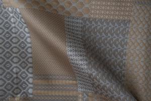 Ткань  Azteca col. 50