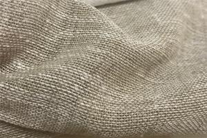 Ткань арт. Reena col.016