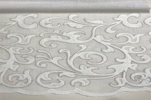 Ткань для ламбрекена арт. Dorien col.003
