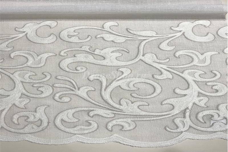 Ткань арт. Dorien col.003
