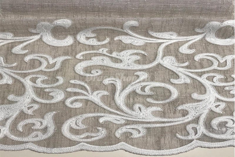 Ткань арт. Dorien col.002