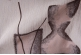 Ткань арт. London 04, 10, 16, 22, 28, 34, 40