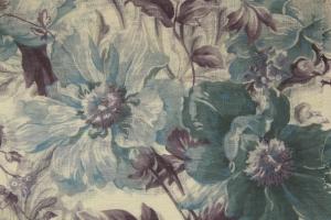 Ткань My flower  col. 25