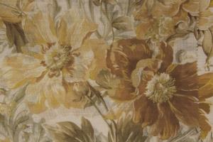 Ткань My flower  col. 27