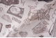 Ткань арт. London 06, 12, 18, 24, 30, 36, 42