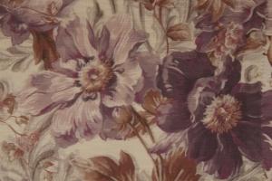 Ткань My flower  col. 29