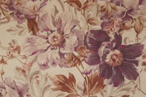 Ткань My flower col. 30