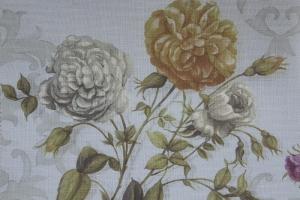 Ткань My flower col. 31