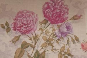 Ткань My flower col. 37