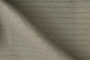 Ткань Alicante col. 25
