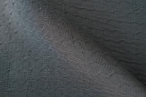 Ткань Alicante col. 49
