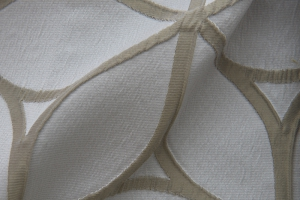 Ткань Alicante col. 26