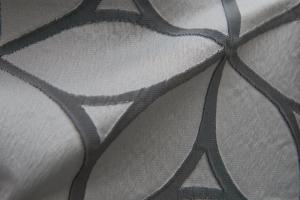 Ткань Alicante col. 50
