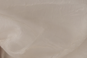 Ткань Alicante col. 19