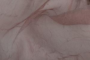 Ткань Alicante col. 35