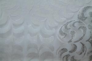 Ткань Orella 09