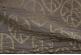 Ткань арт. Galaxy 08, 23, 38, 53