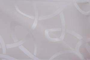 Ткань арт. R 240