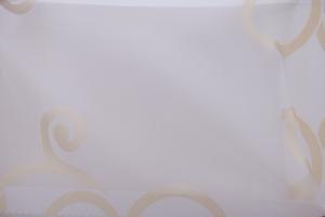 Ткань арт. R 248