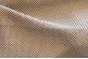 Ткань арт. 30737 col.102