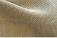 Ткань арт. 30737 col.103