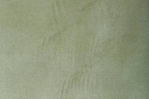 Ткань Bosco col. 17
