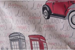 Ткань London col. 02