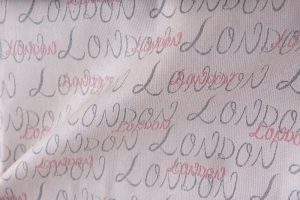 Ткань London col. 43
