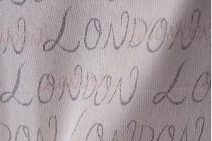Ткань London col. 44