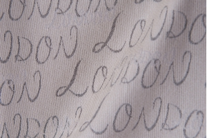 Ткань London col. 47