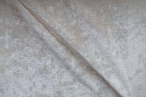 Бархатная ткань Garda col. 10