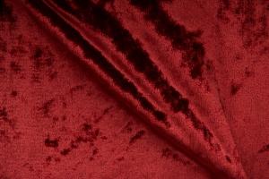 Бархатная ткань Garda col. 18