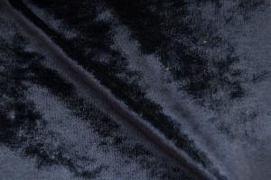 Бархатная ткань Garda col. 29