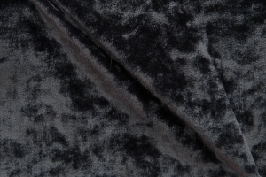 Бархатная ткань Garda col. 30