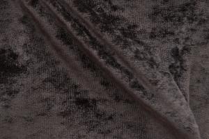 Бархатная ткань Garda col. 31