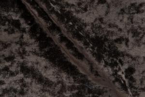Бархатная ткань Garda col. 32