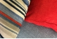 Комплект декоративных подушек Marine Stripe