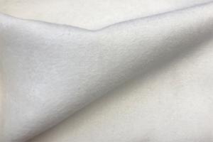 Ткань арт. Nubuk col. 1